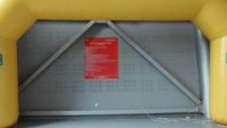 Torbogen-aufblasbar-200×200