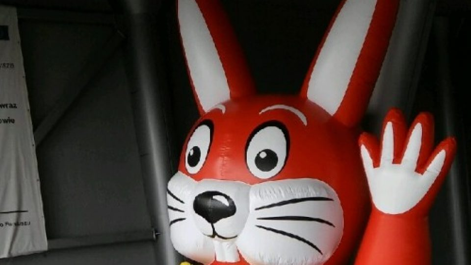 easter-bunny-500×338