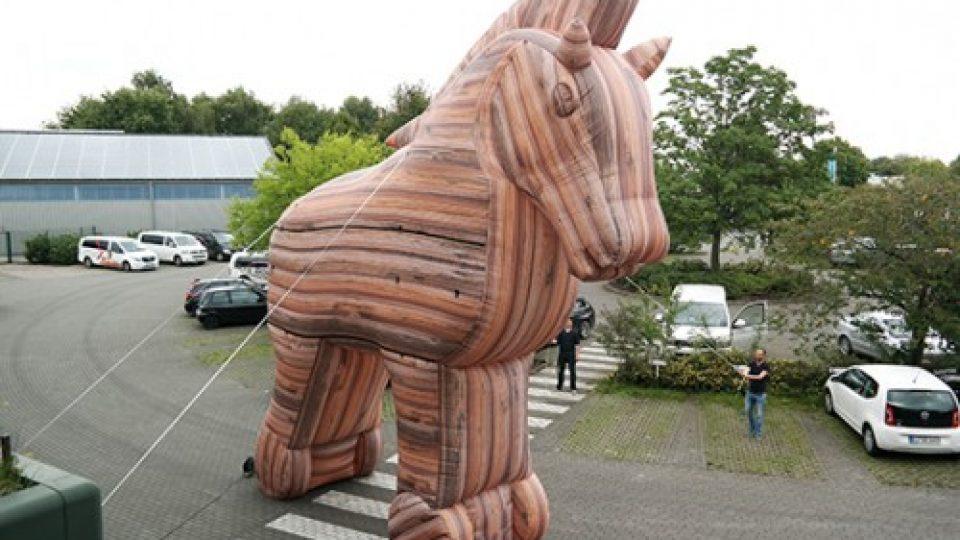 trojanisches-pferd2_2-500×333
