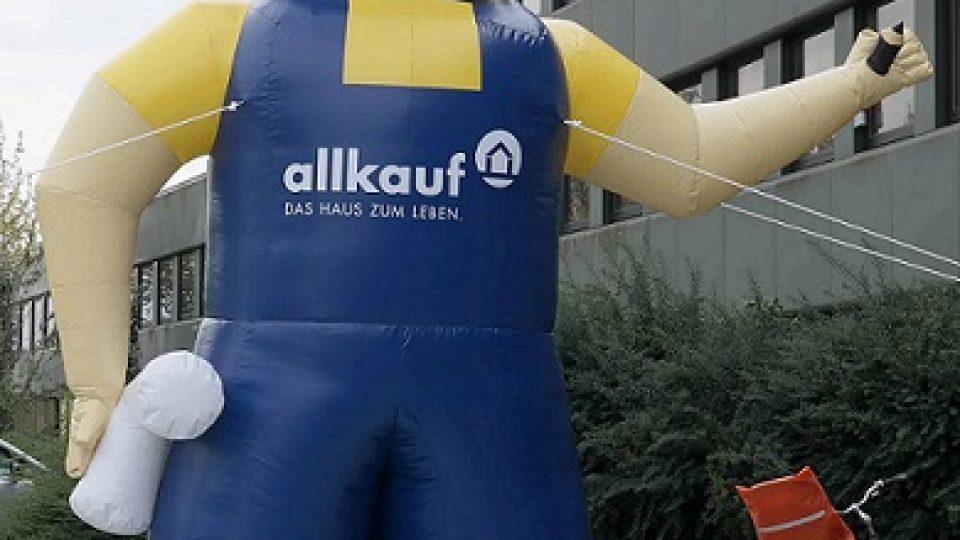 inflatable-figur