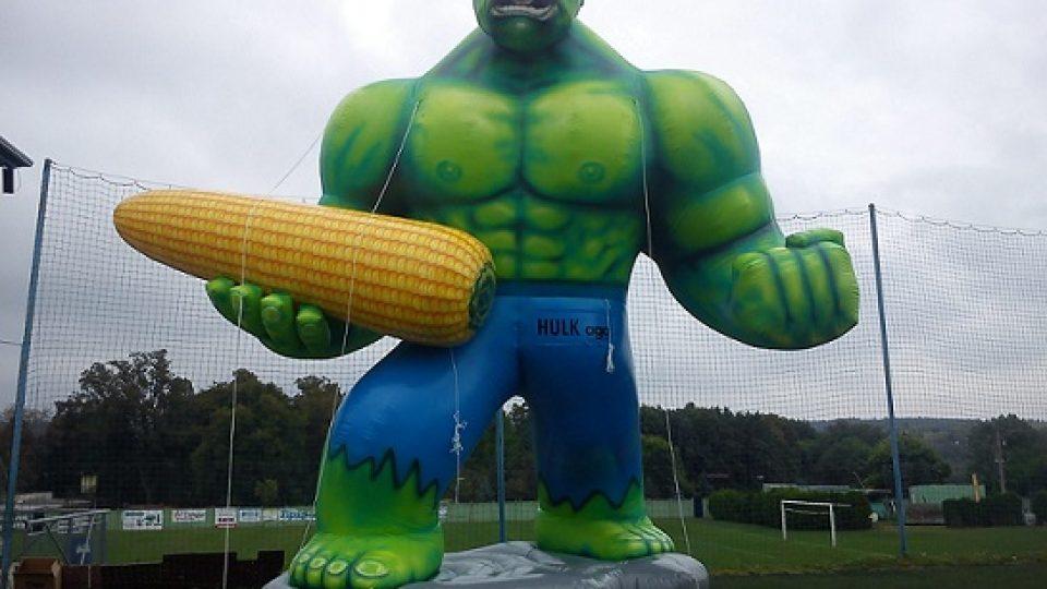 inflatable-figure