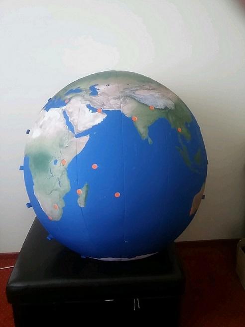 inflatable-world
