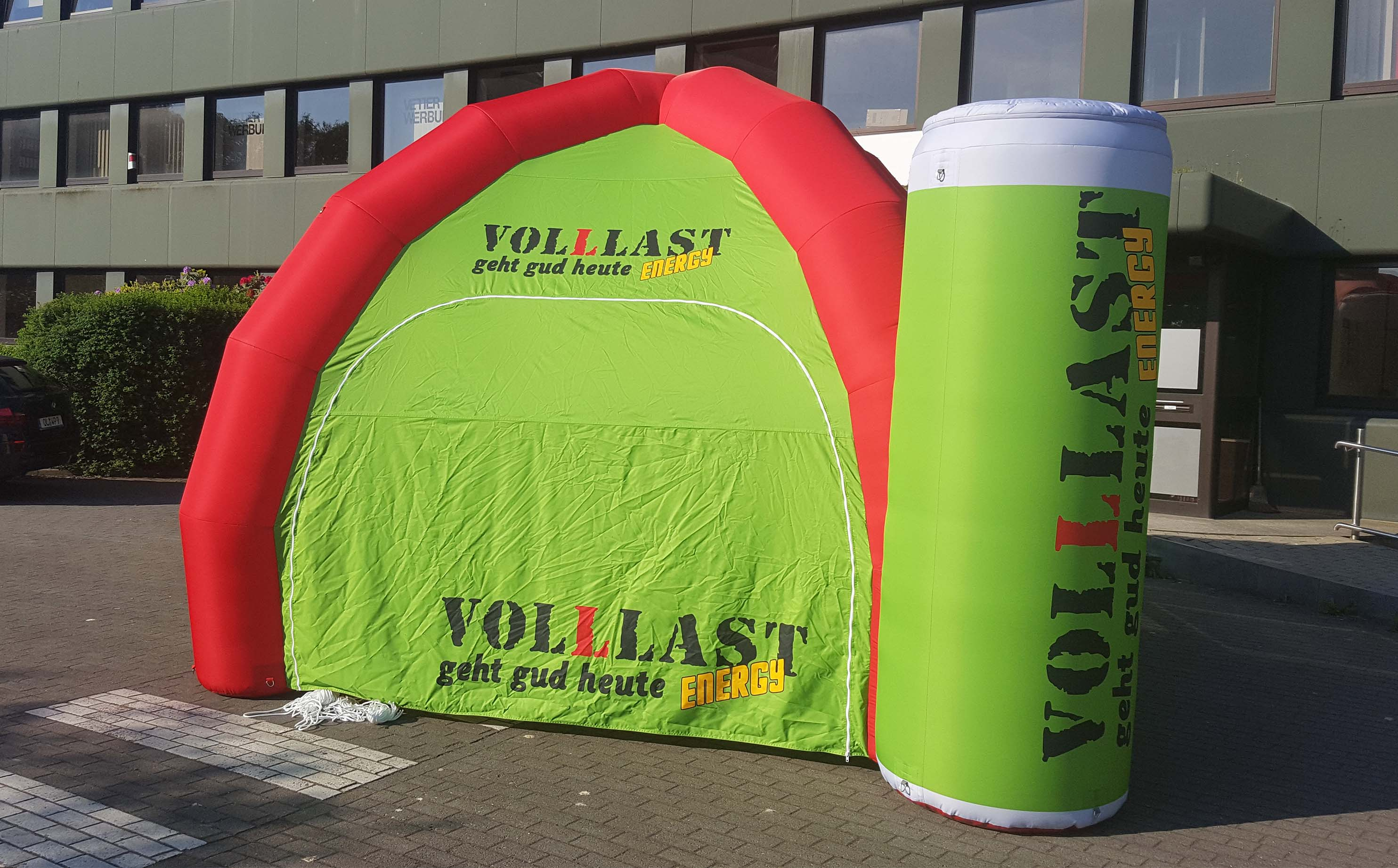 inflatable-energy-tent