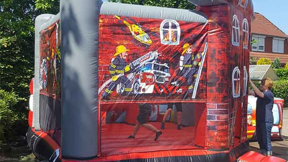 fire-department-bouncy-castle-inflatable