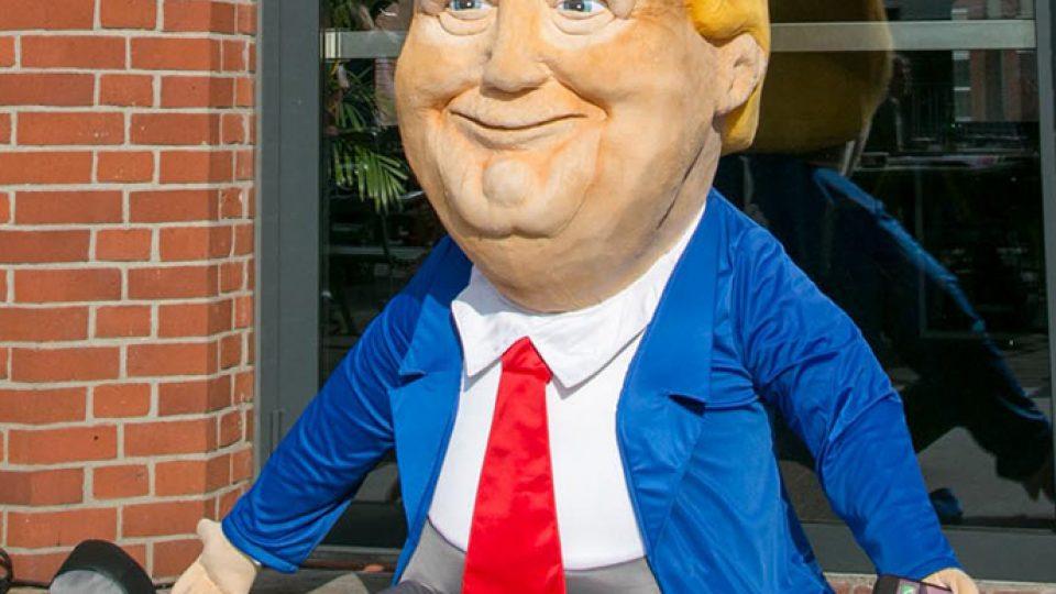 figure-plush-trump-donald-republica
