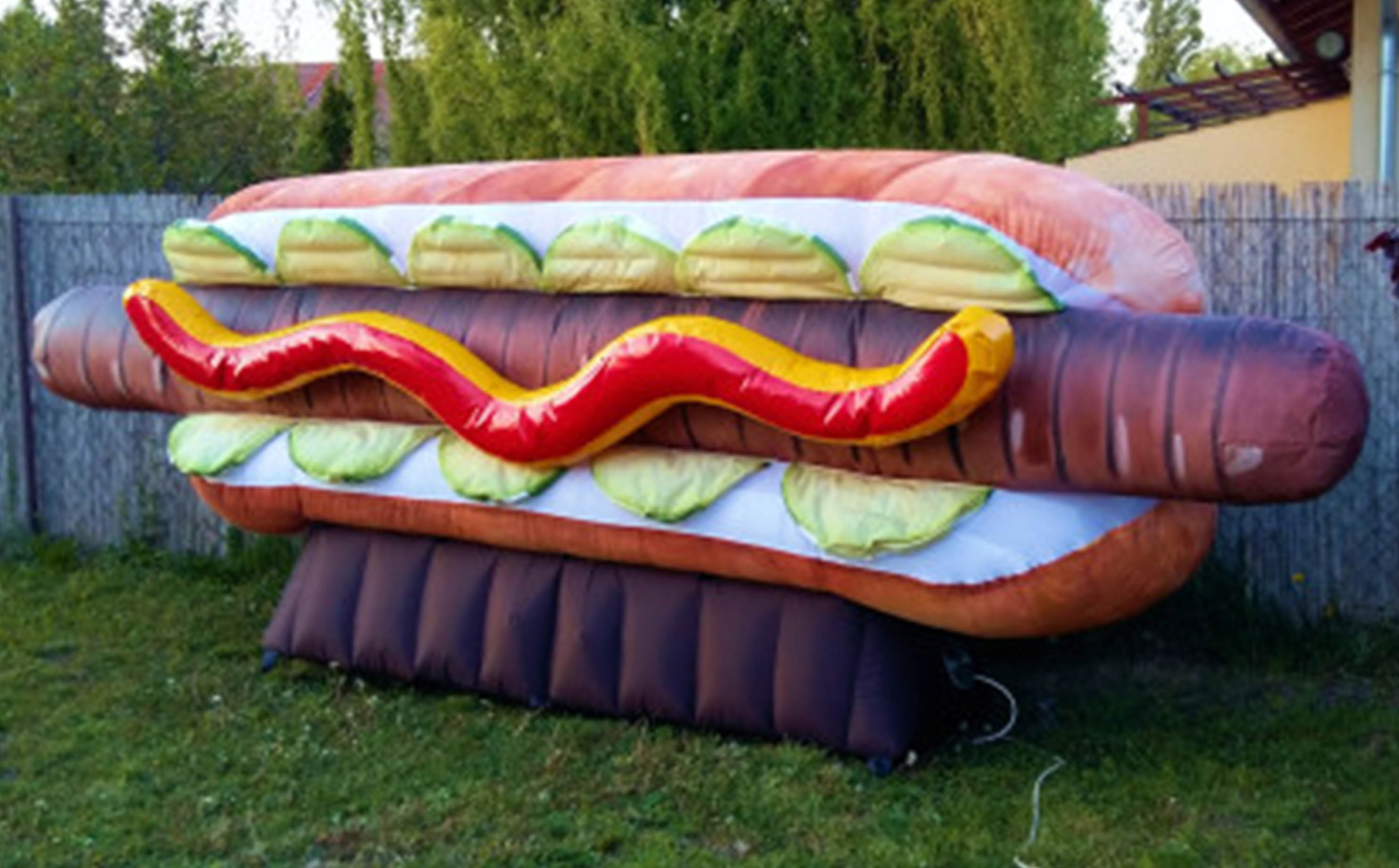 inflatable-sausage-baguette