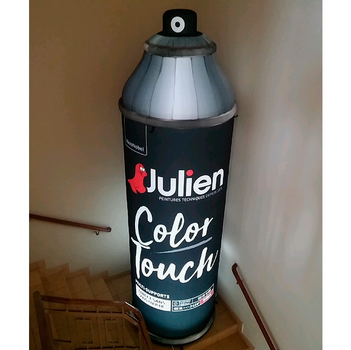 inflatable-spray-can-julien