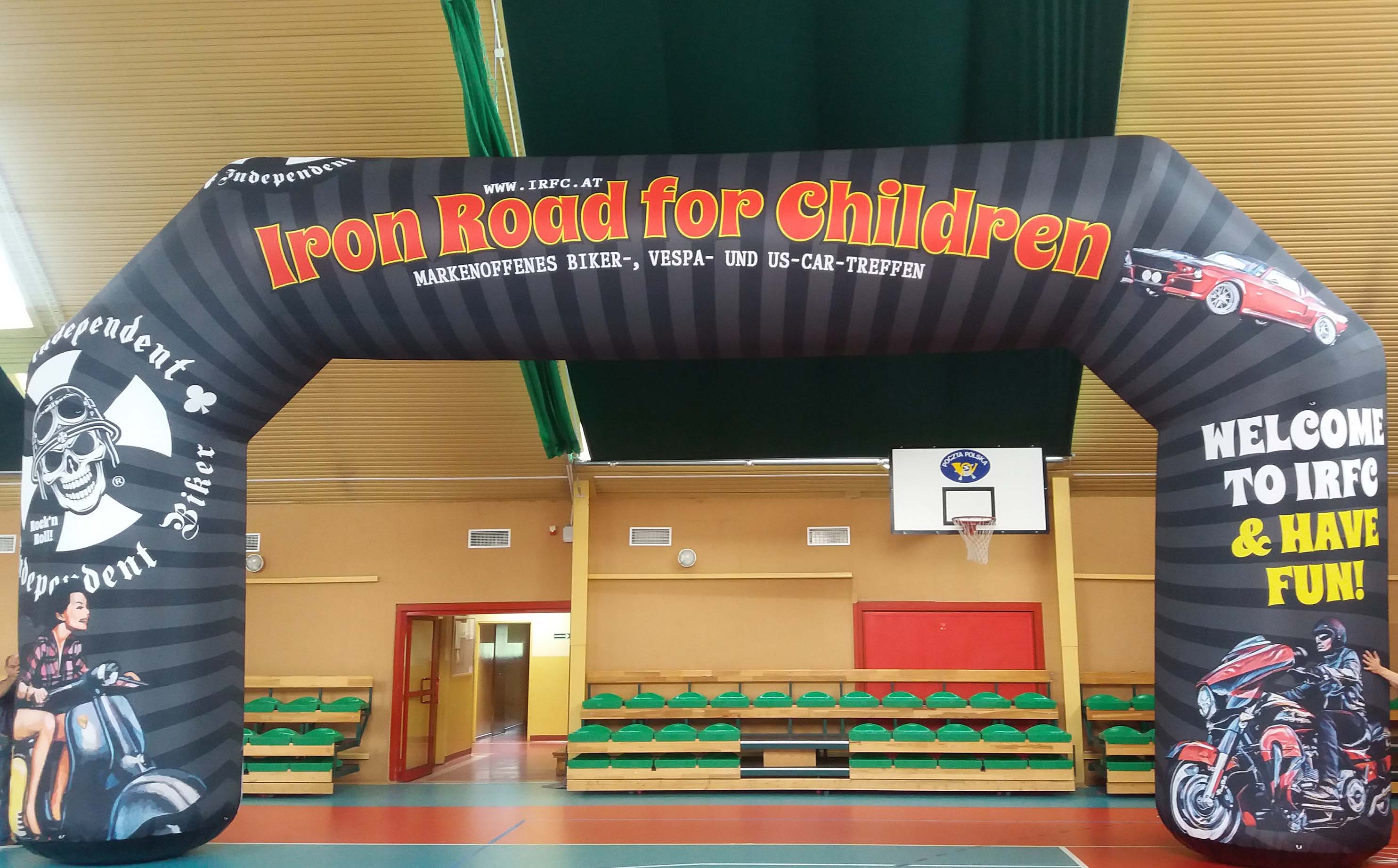 archway-inflatable-road-for-children-event