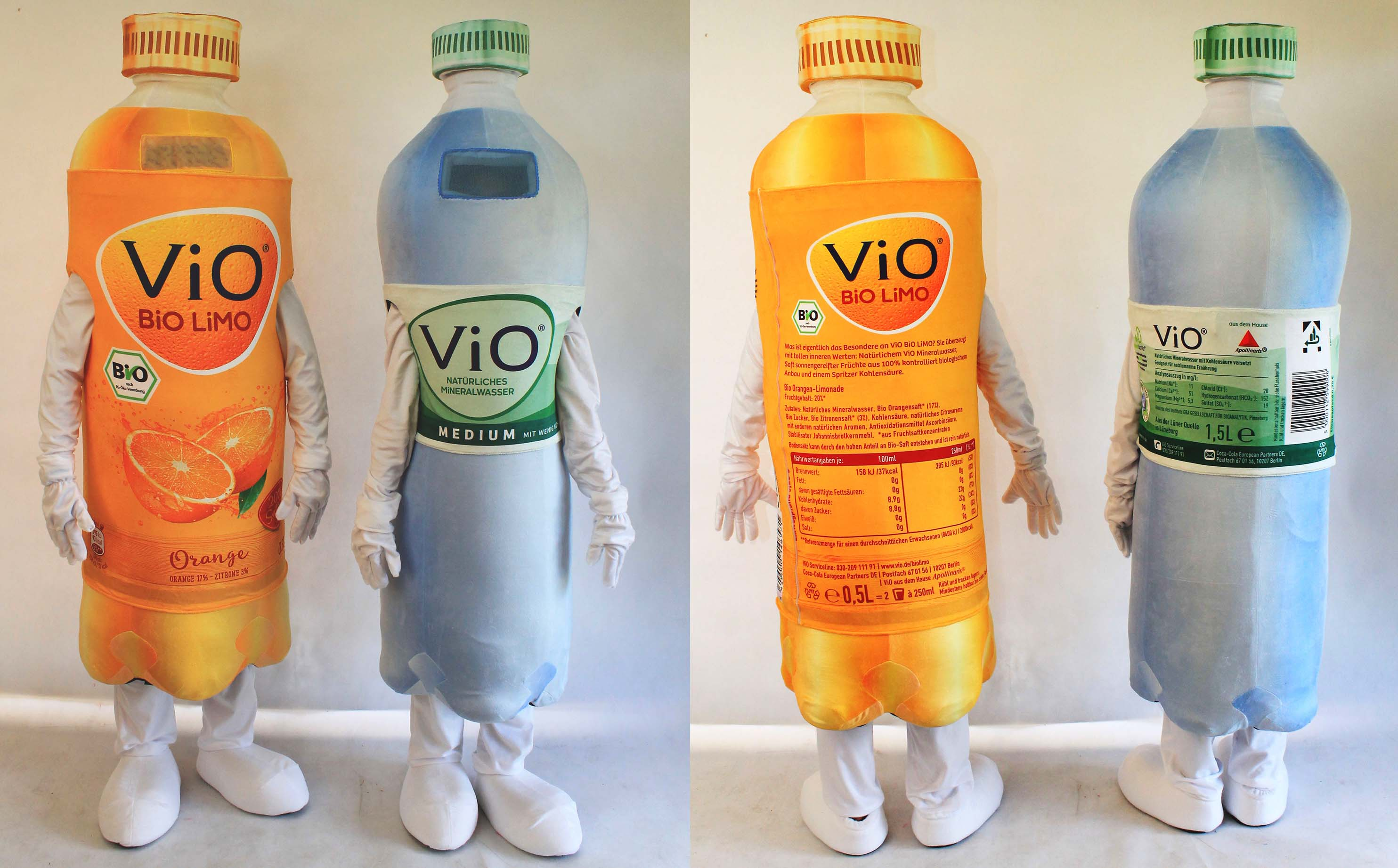 walking-act-vio-bottles