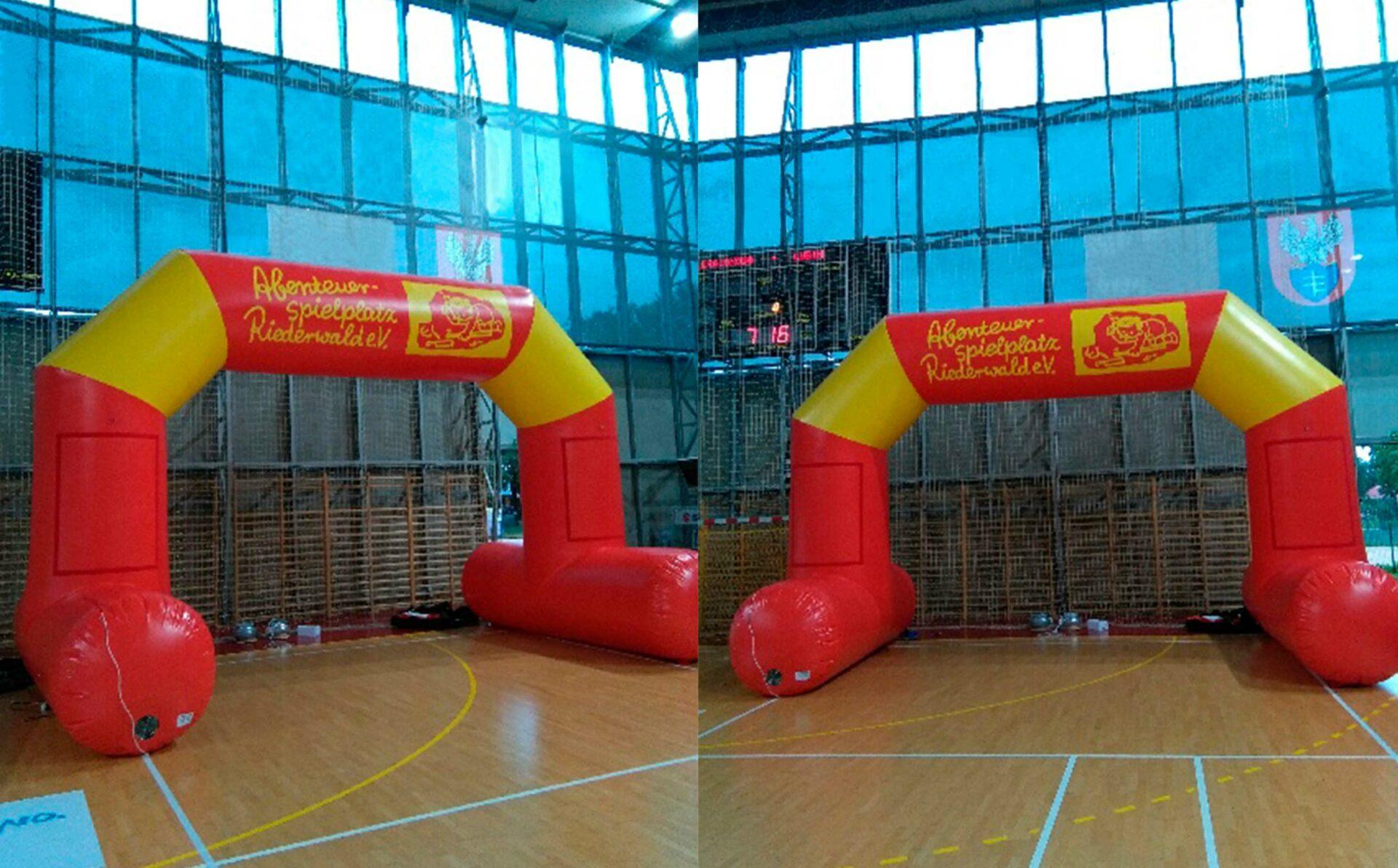 riederwalde-inflatable-archway-advertising-arch
