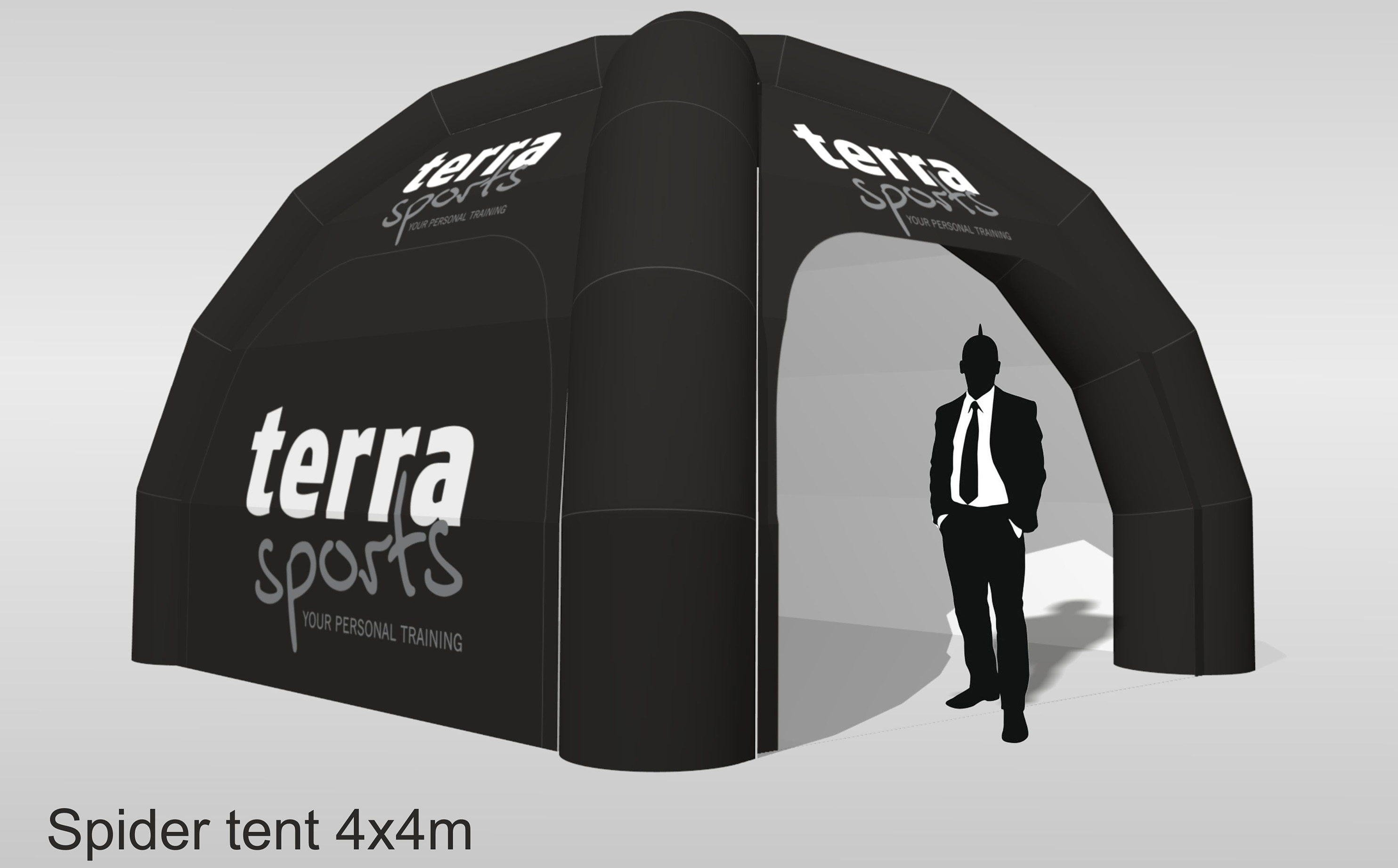 inflatable-tent-terra-sports