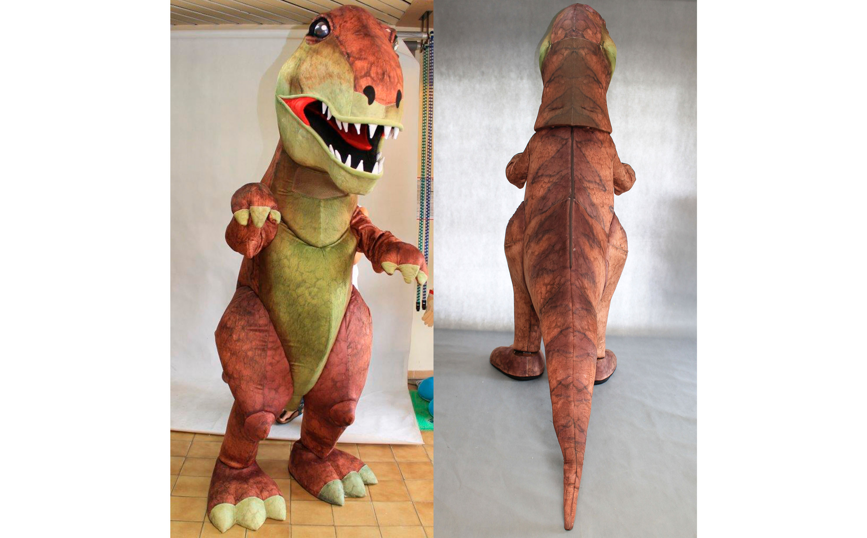 walking-act-costume-dino