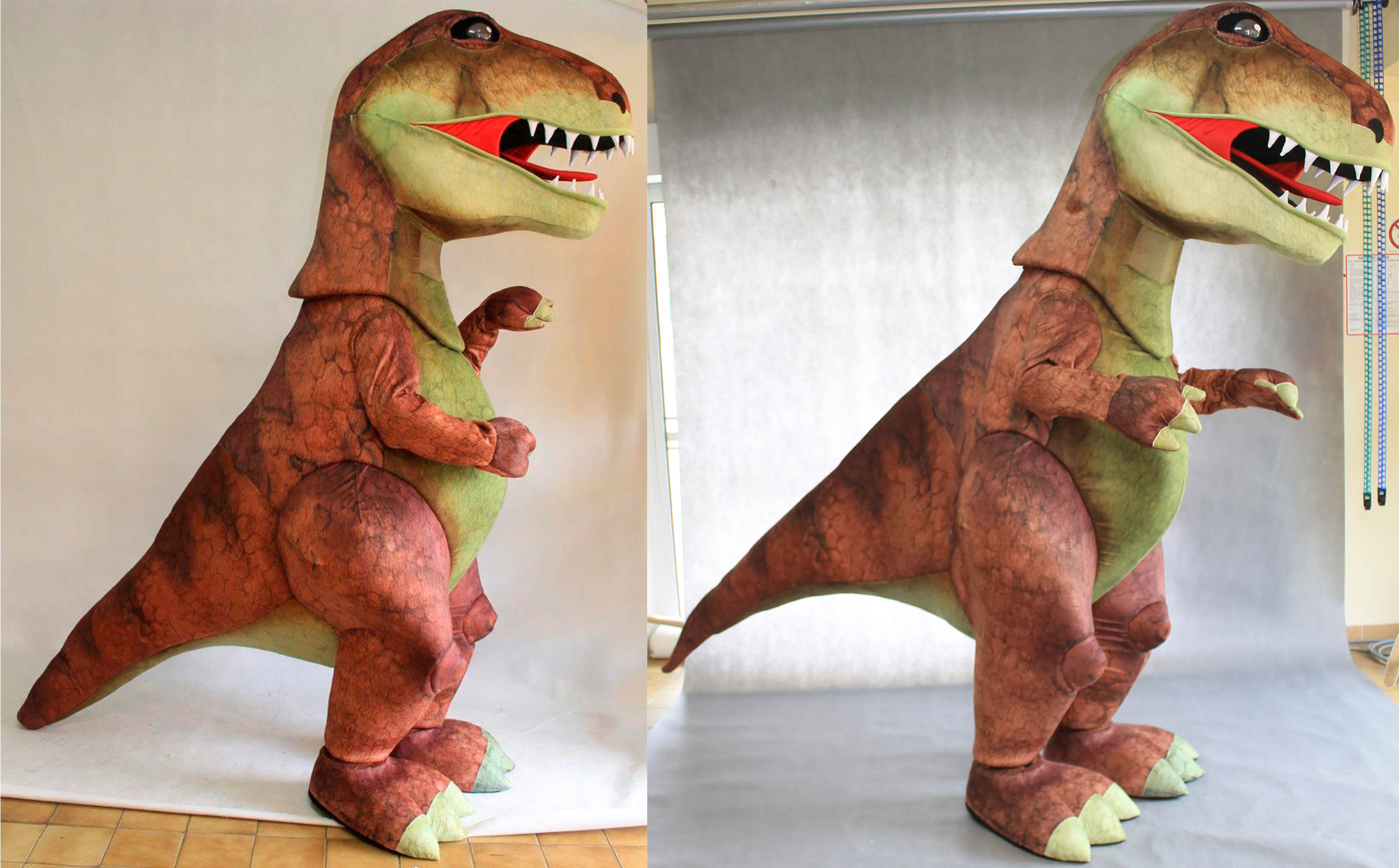 walking-act-costume-dino