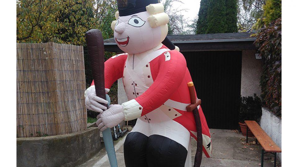 kölsche-funken-karneval-figure-inflatable