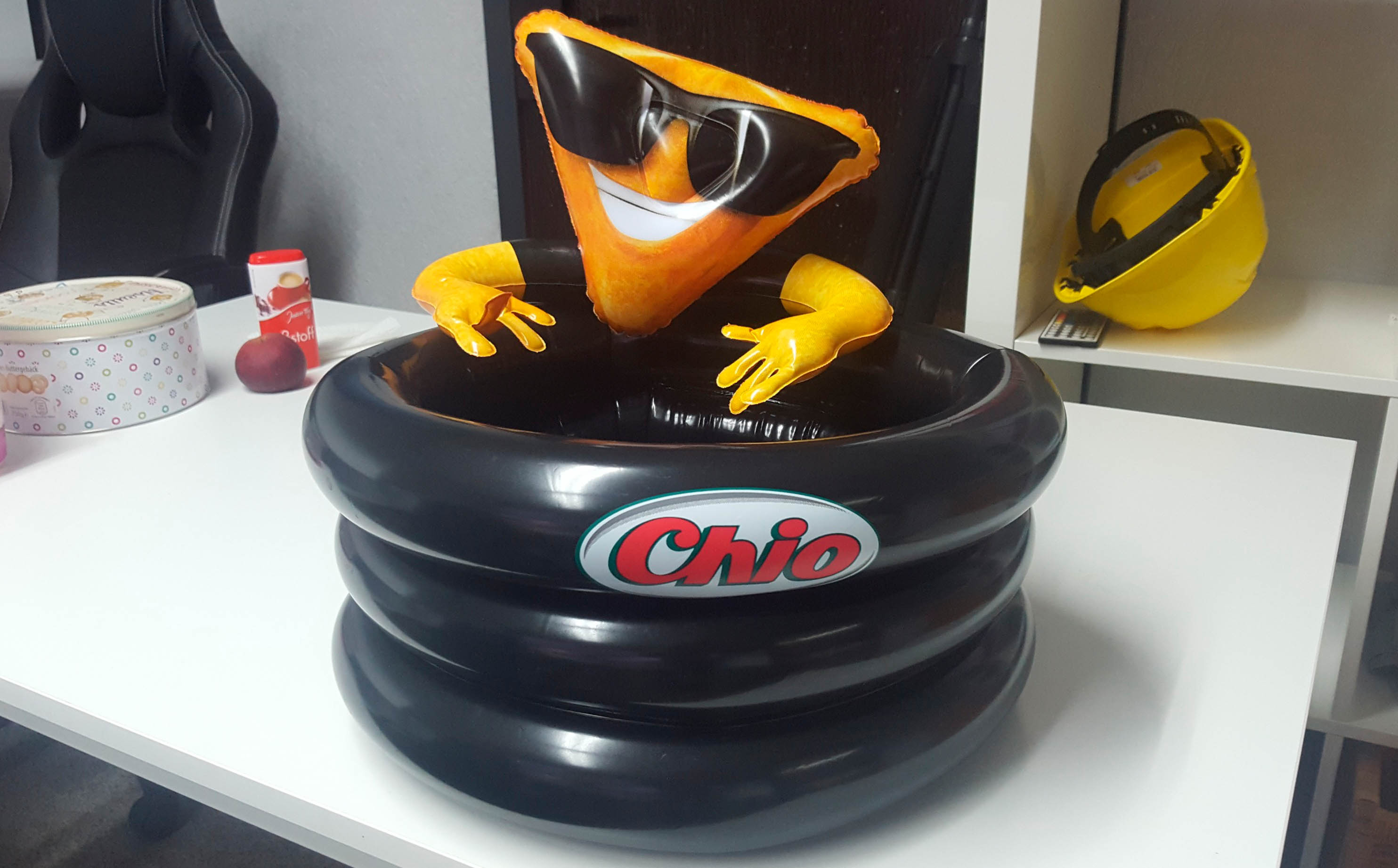 promotional-chio-inflatable