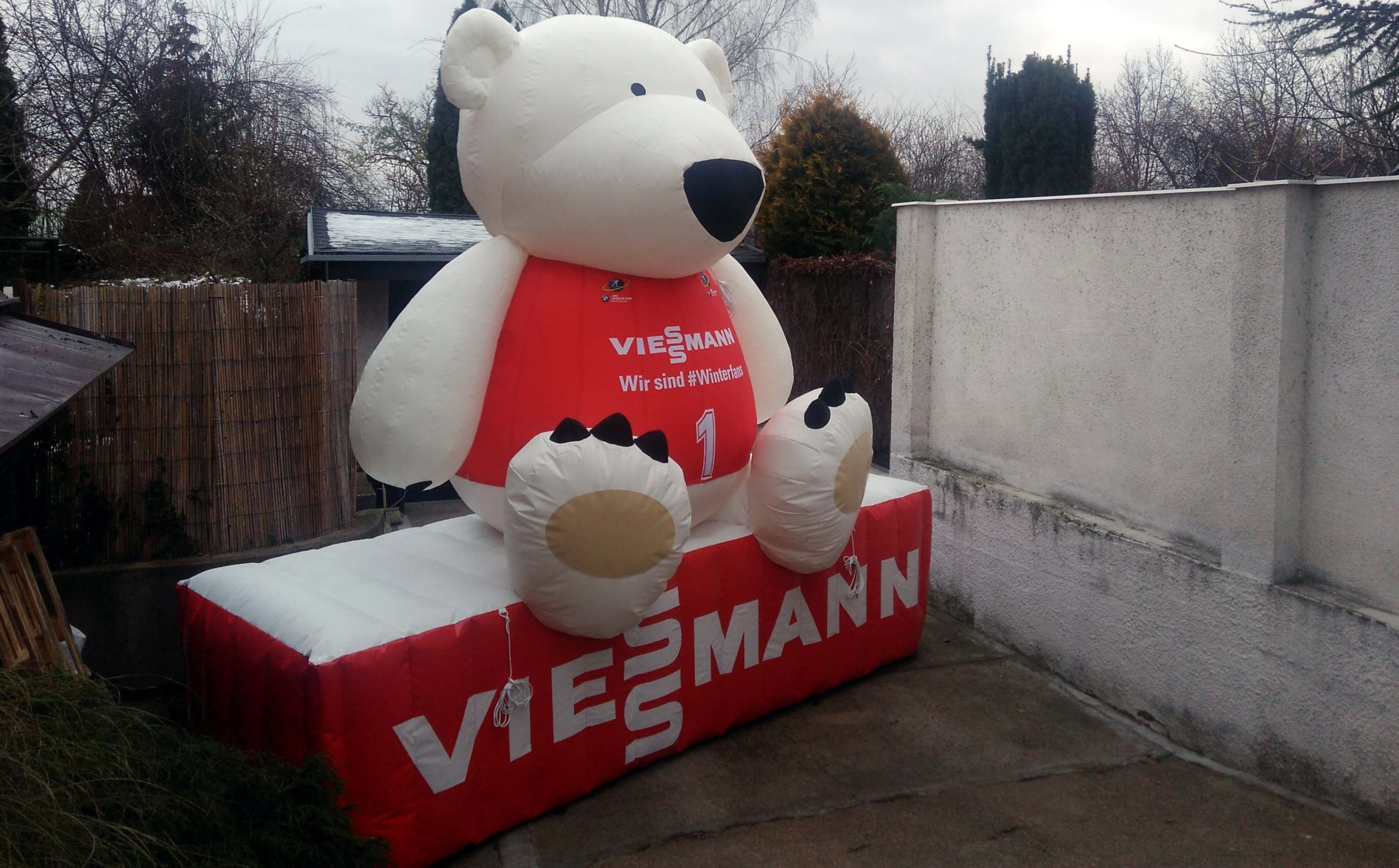 icebar-viessmann-inflatable