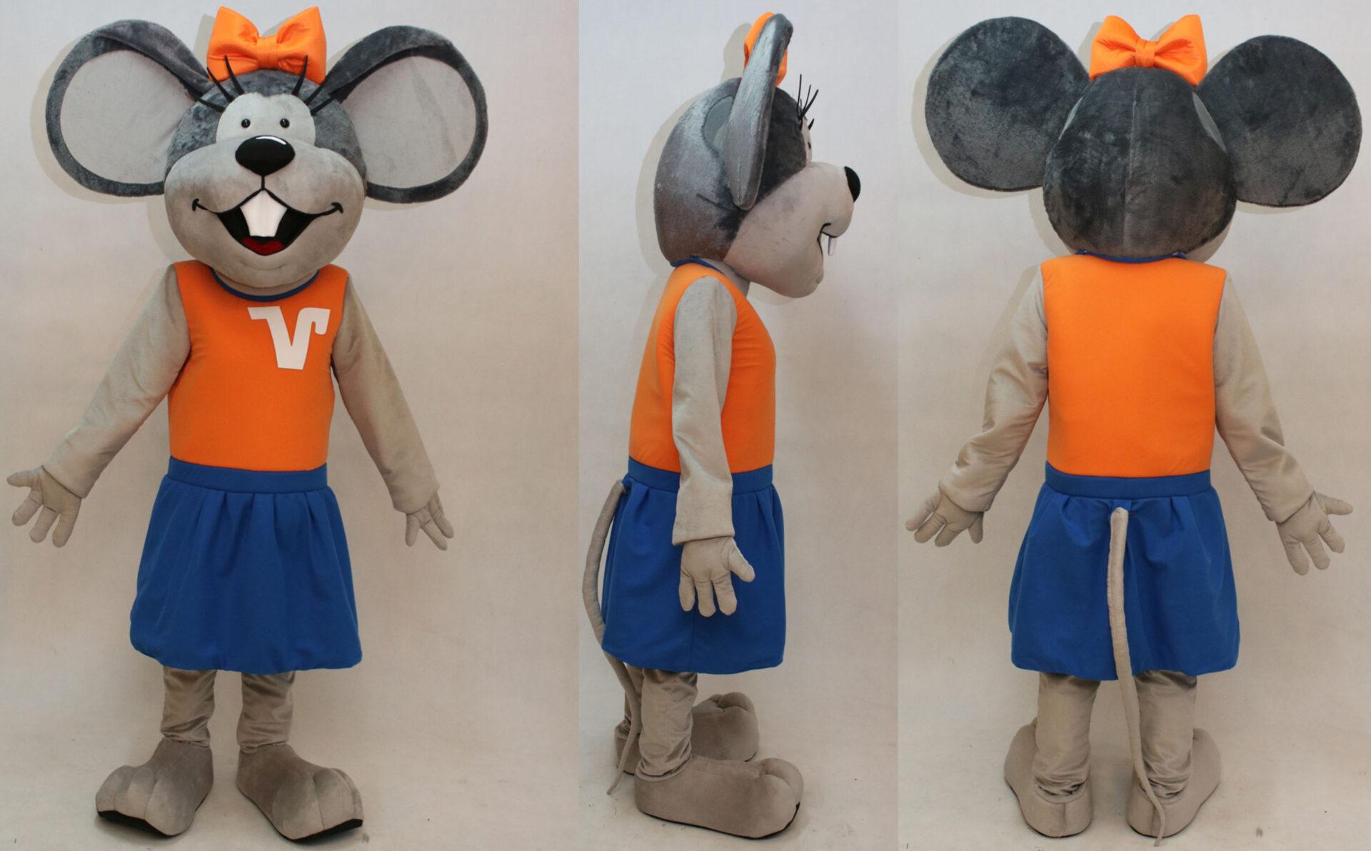 maus-mäuse-walking-act-kostüm
