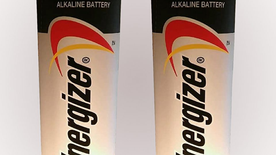 battery-energizer-inflatable