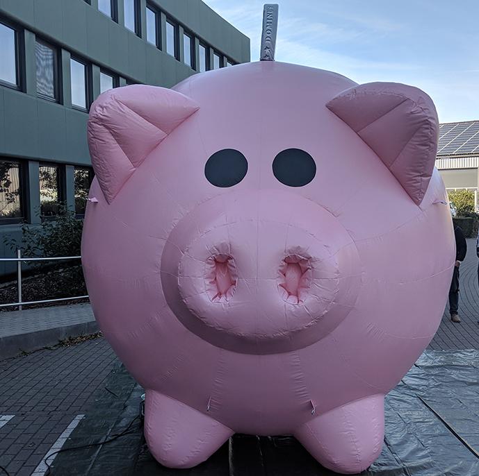 Schwein_brust_aufblasbar
