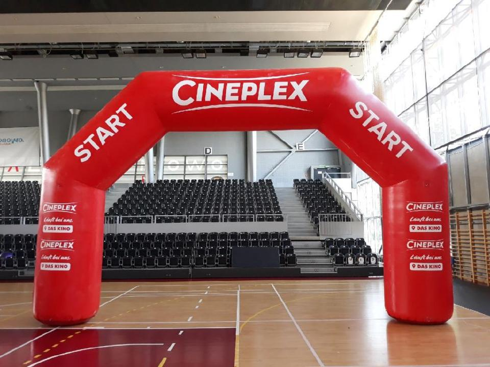inflatable_arch_sonax