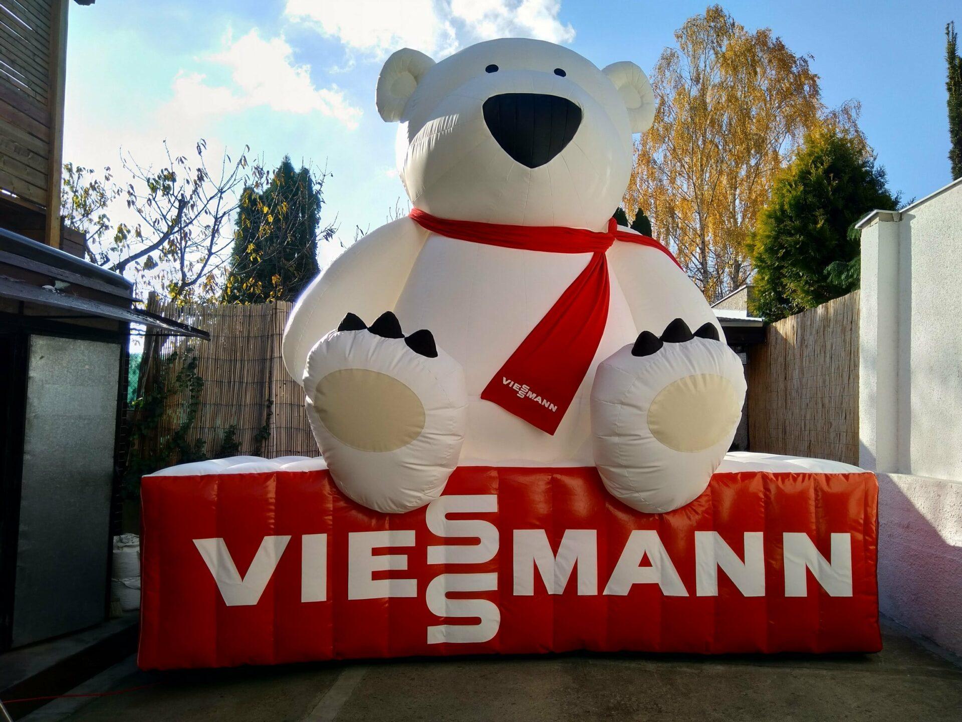 bear_polar_inflatable