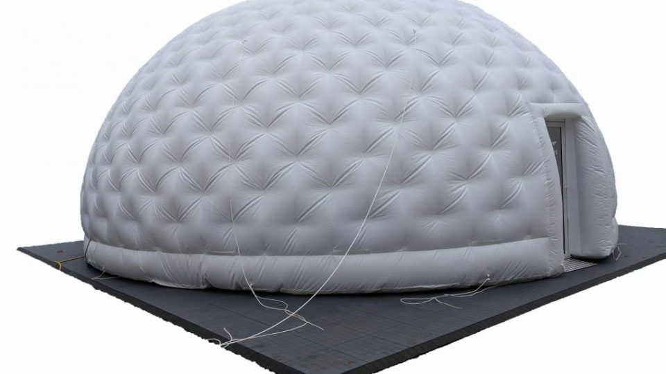 inflatable_airdome