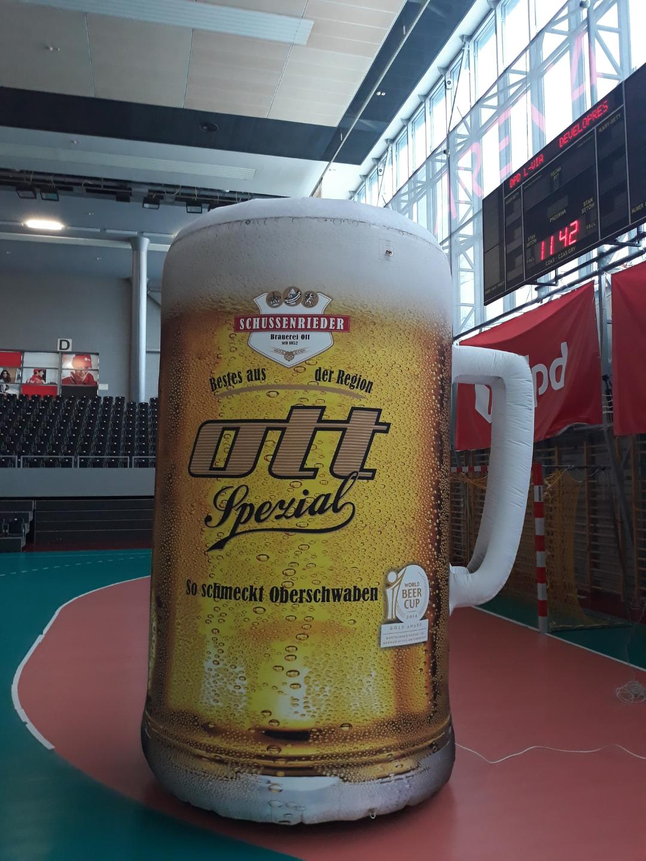 beer_mug_inflatable