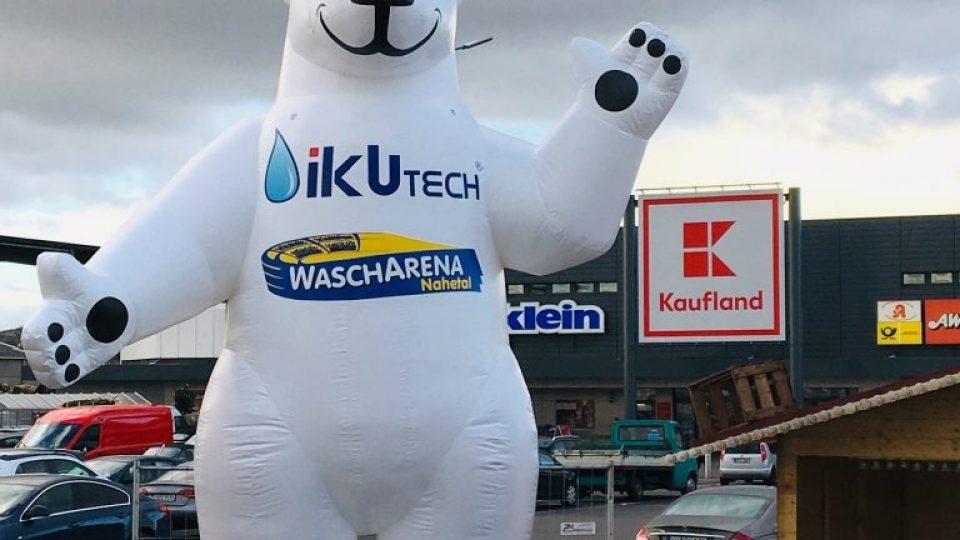 inflatable_polar_bear_5m