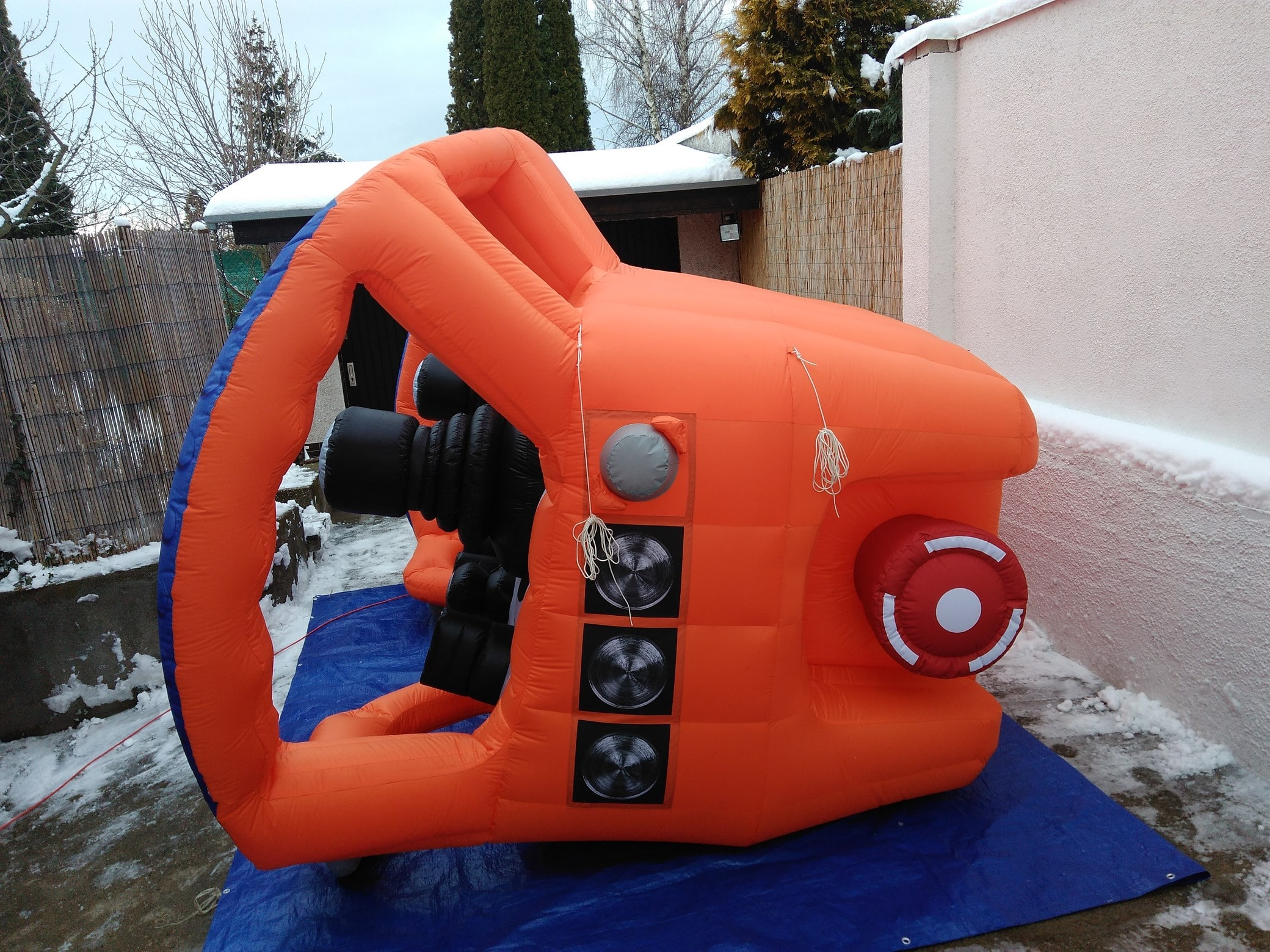 product_replication_inflatable