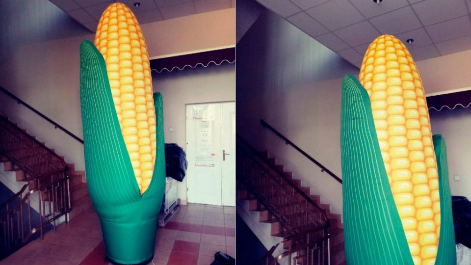 inflatable_swift_up_corn