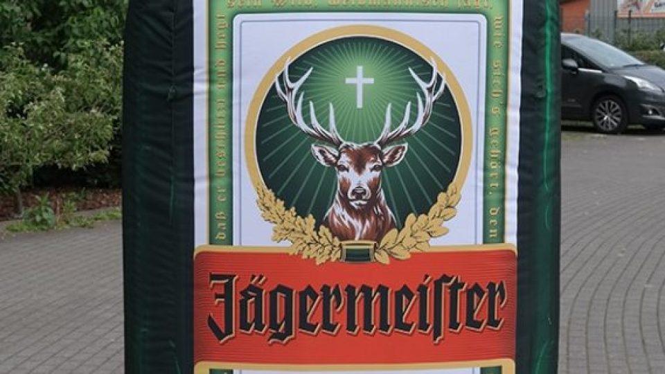 jägermeister_bottle_inflatable