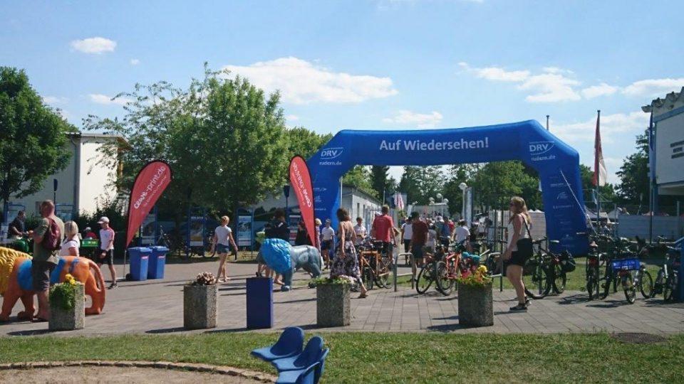 arch_Inflatable_deutscher_ruderverband