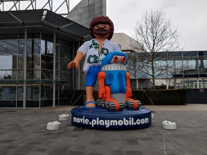 playmobil_figure_inflatable