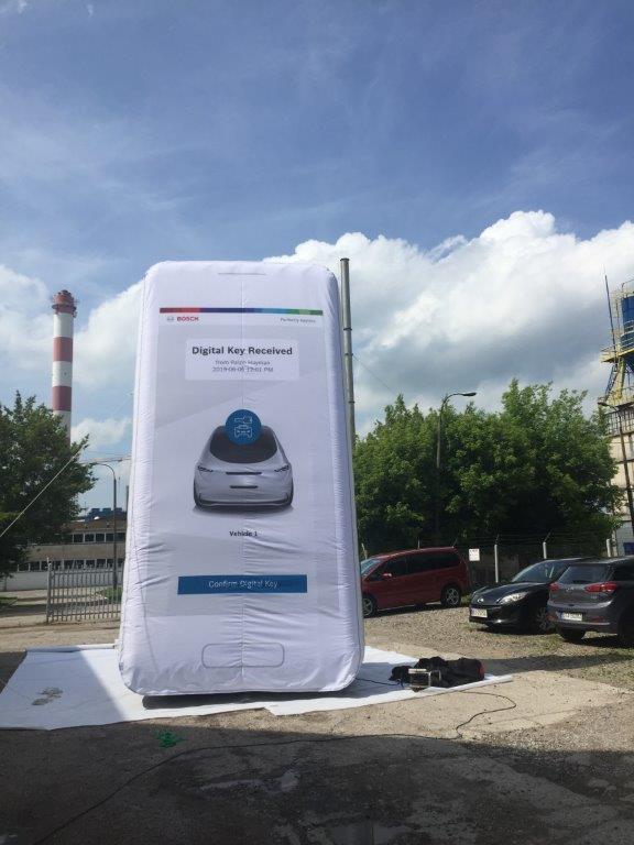 inflatable_smartphone