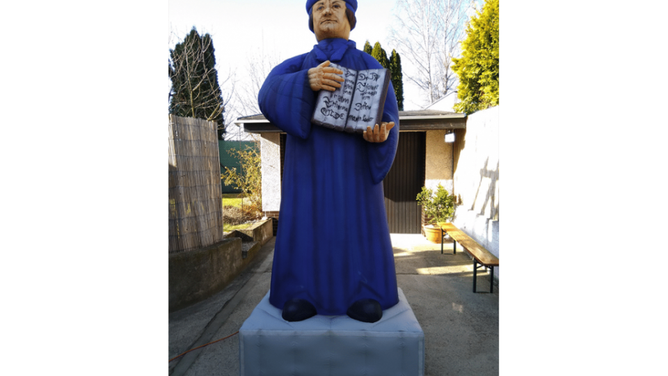 martin_luther_inflatable