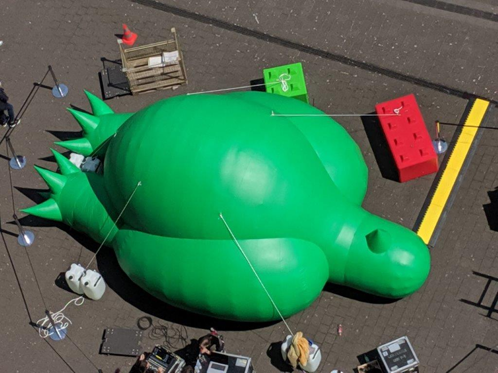 inflatable_pigeon