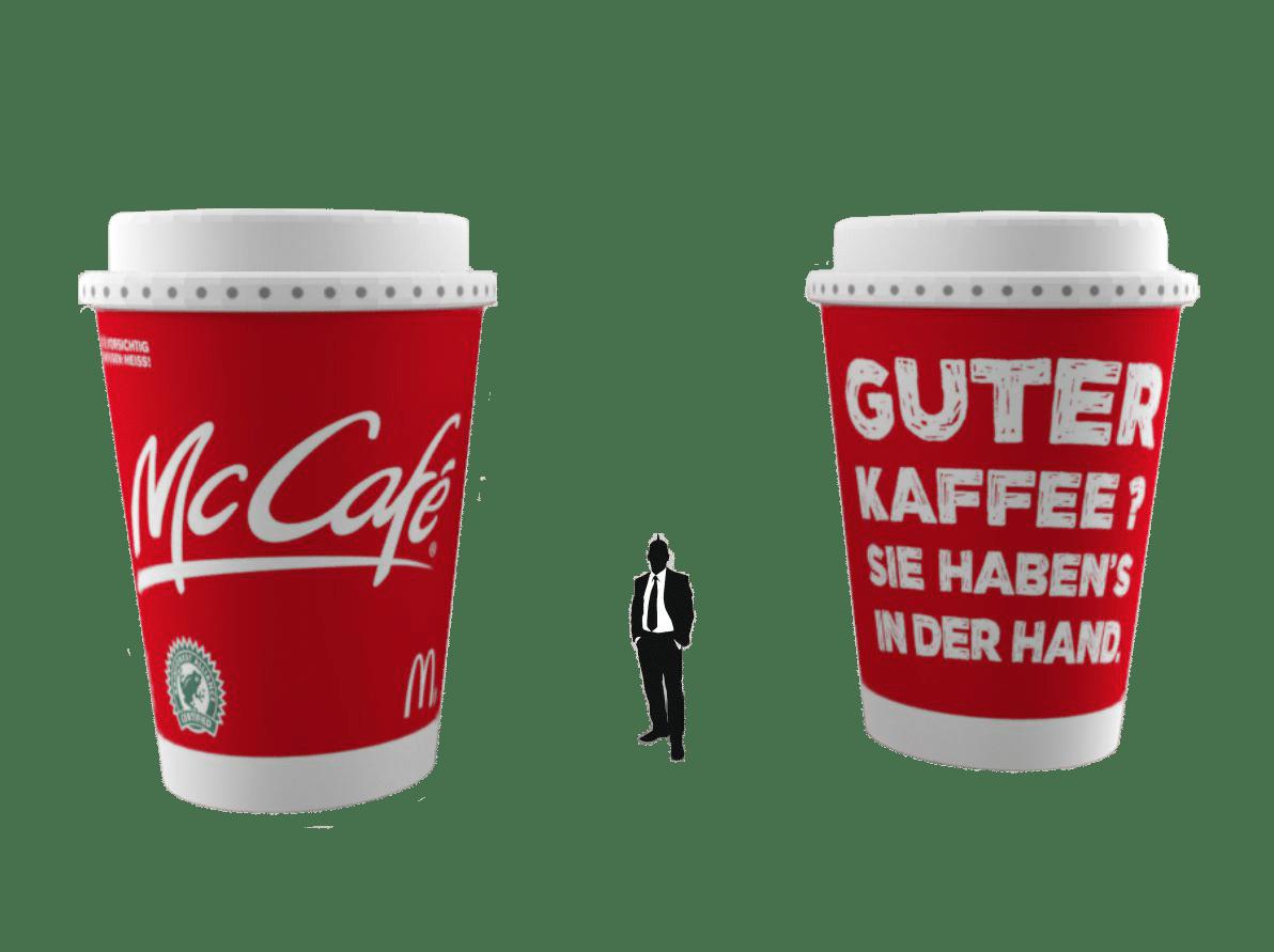 McCafé