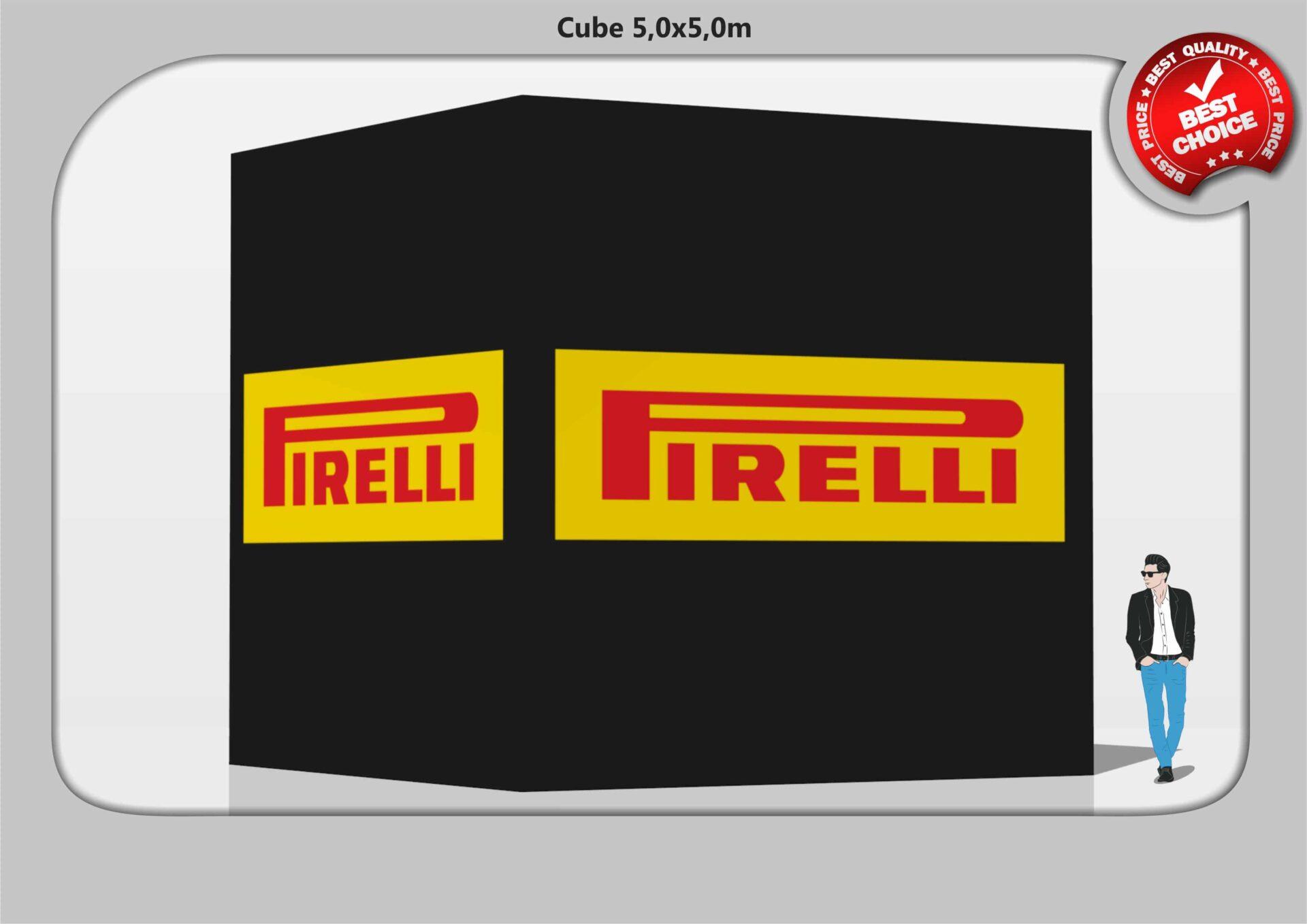 würfel-pirelli-aufblasbar