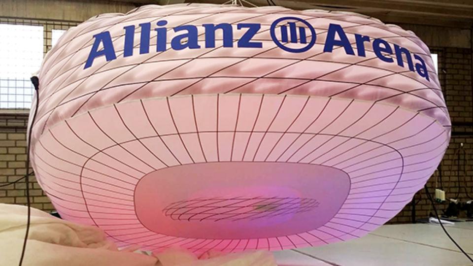 allianz3