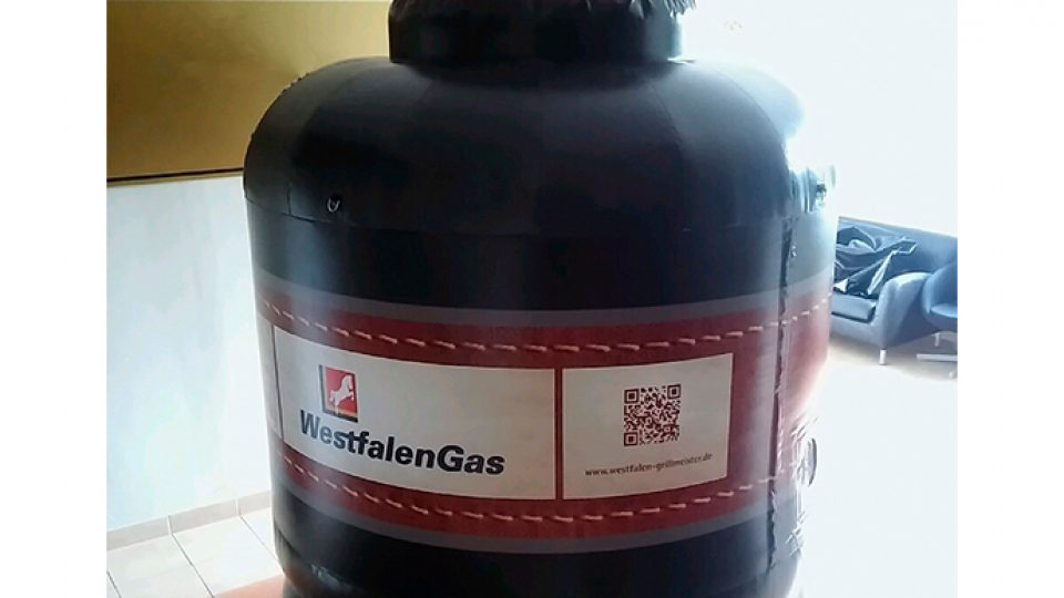 aufblasbar-gasflasche-westfalengas