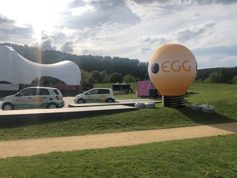 aufblasbarer-Ballon-4m