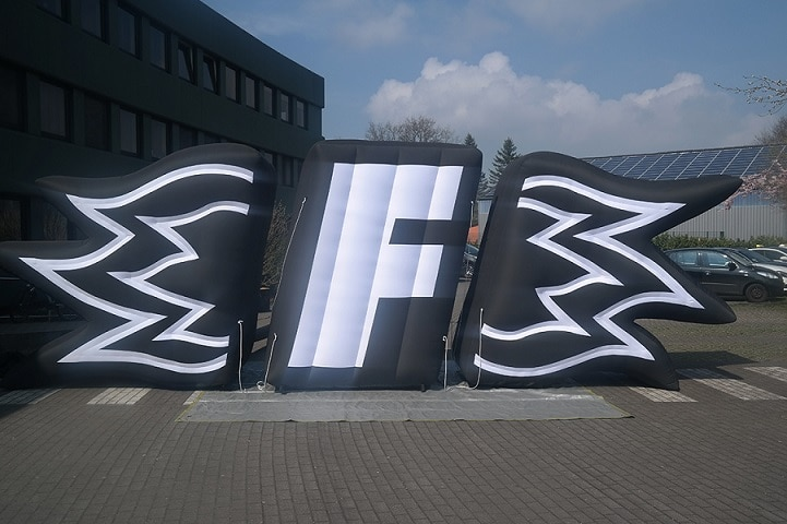 inflatable-stage-design-570×570