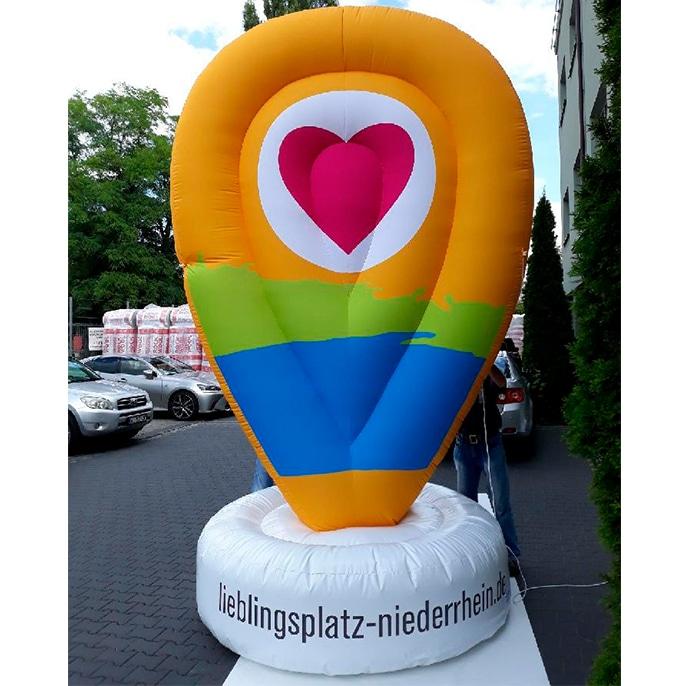 aufblasbares-herz-lieblinegsplatz-niederrhein