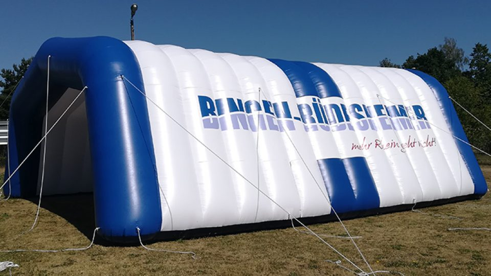 aufblasbares-zelt-bingen-rüdesheimer