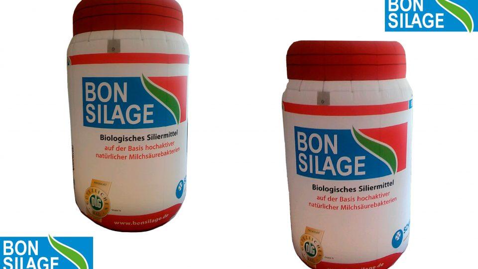 bon-silage-aufblasbar-dose-groß