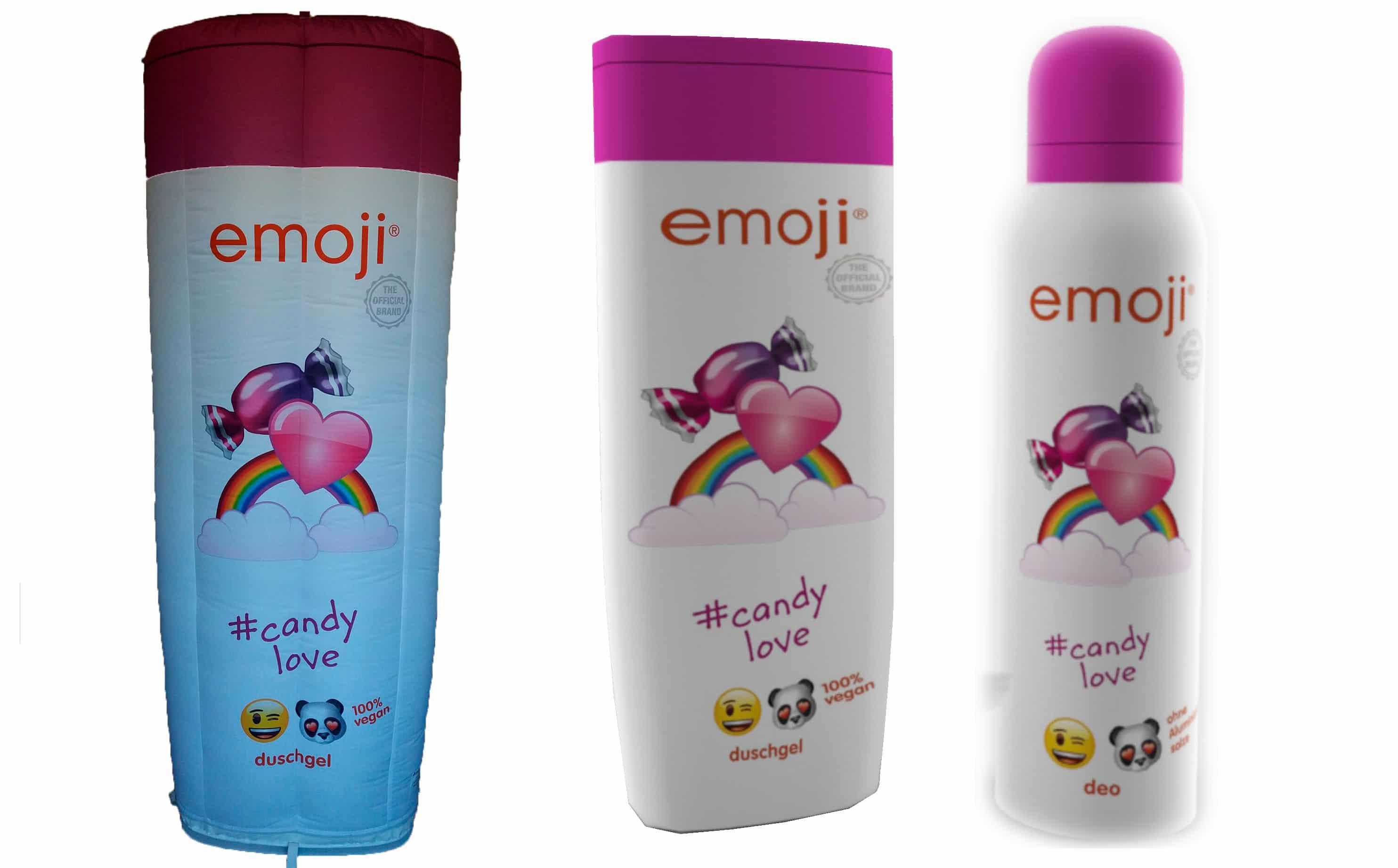emoji-duschgel-deo-aufblasbar