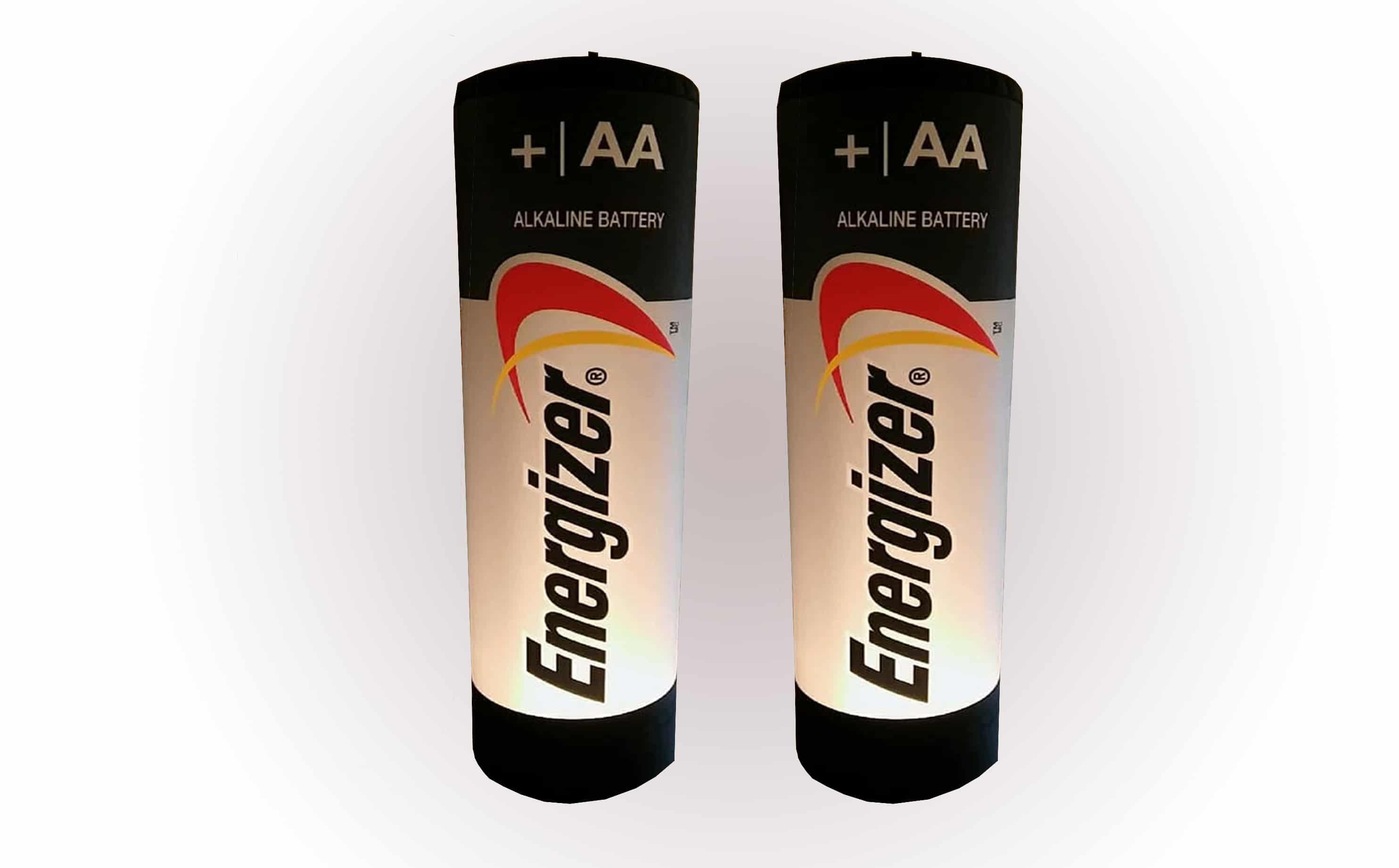 batterie-energizer-aufblasbar