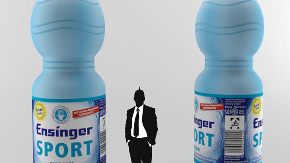 flasche-aufblasbar