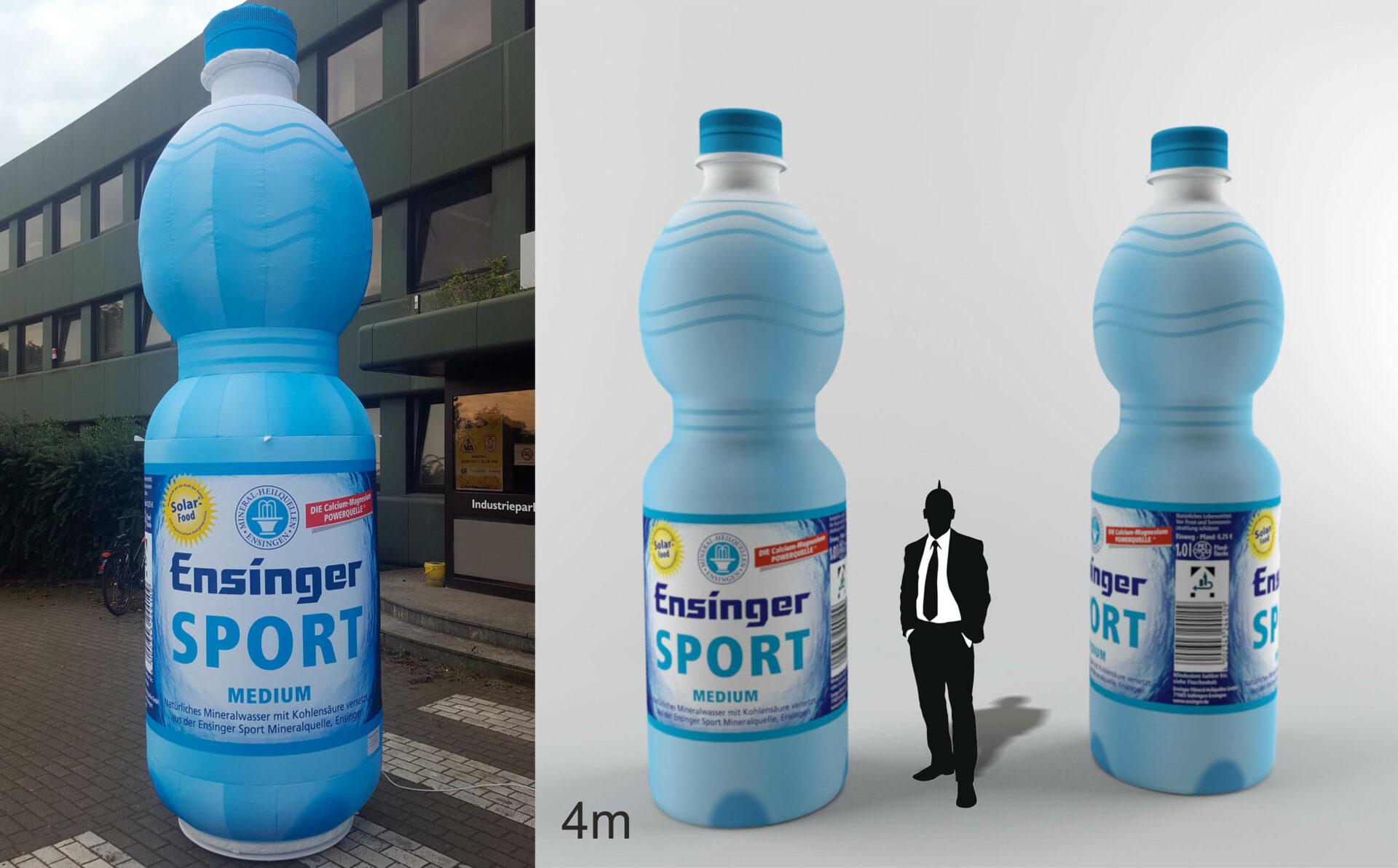 ensinger-sport-flasche-aufblasbar