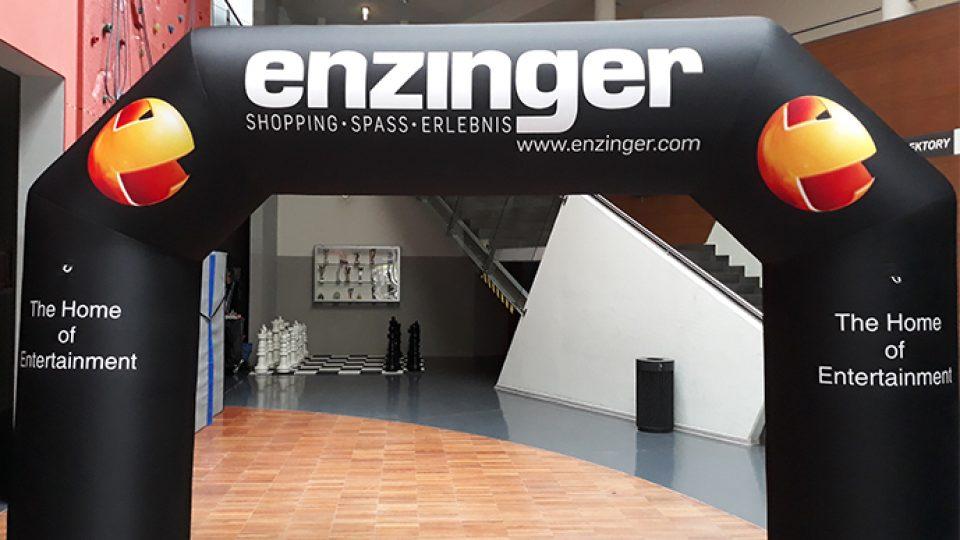 enzinger-torbogen-aufblasbar